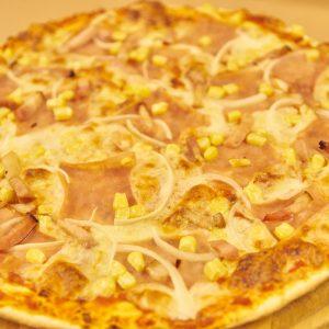 Pizza Americana v1-04