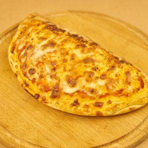 Pizza Calzzone v2-02