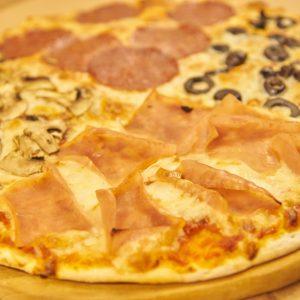 Pizza Quatro Stagioni v1-04