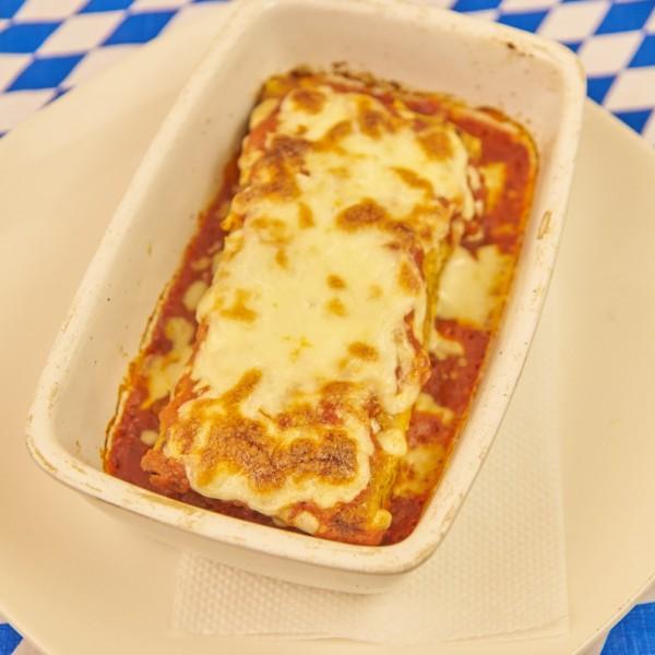 Lasagna 02