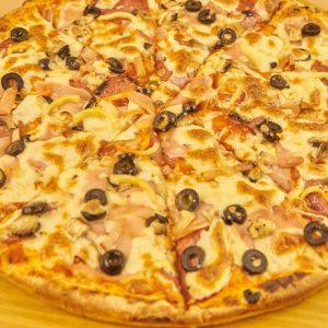 Pizza Con Tutto (blat pufos)02