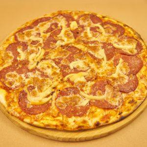 Pizza Diavolo v2-02