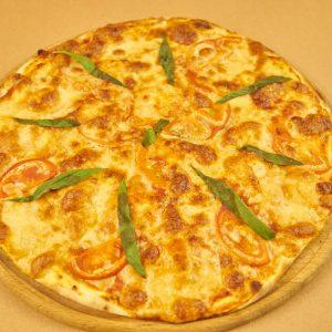 Pizza Fresh 02