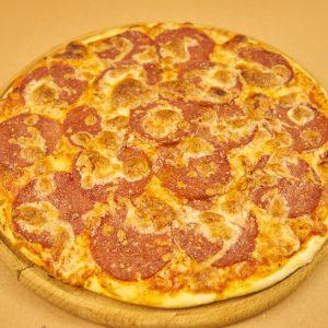 Pizza Salami v2-02