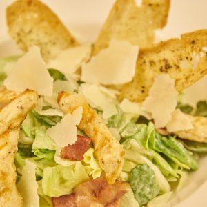 Salata Caesar v2-04