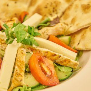Salata Dello Chef v1-04