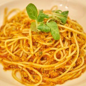 Spaghete Bolognese v1-03