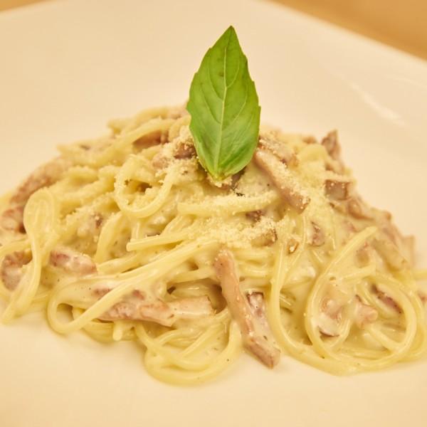 Spaghete Carbonara 03