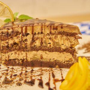 Tort de ciocolata v1-05